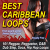 Best Caribbean Loops